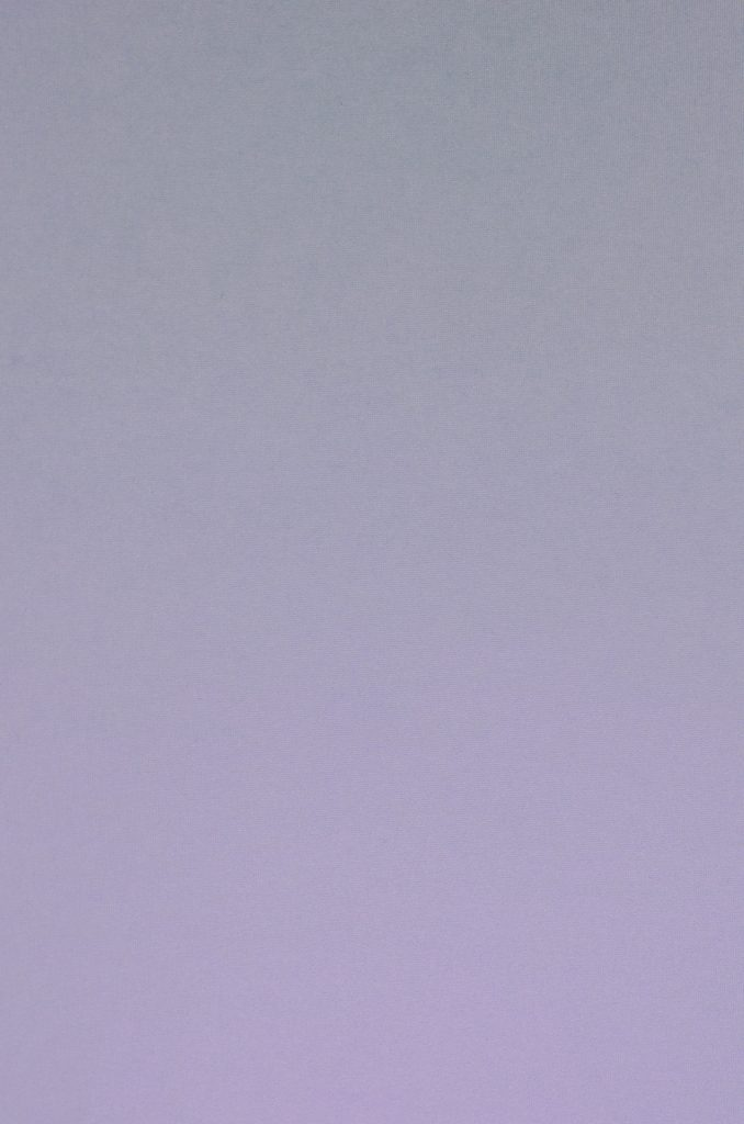 CF114GR59